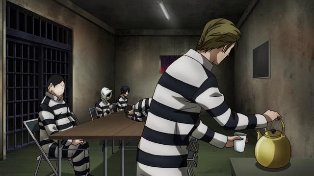 File:Shingo boys betrayal Gakuto.png