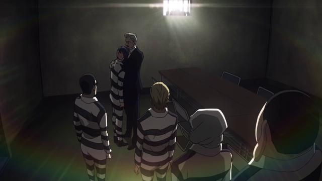 File:Boys Kiyoshi solve ridde.png