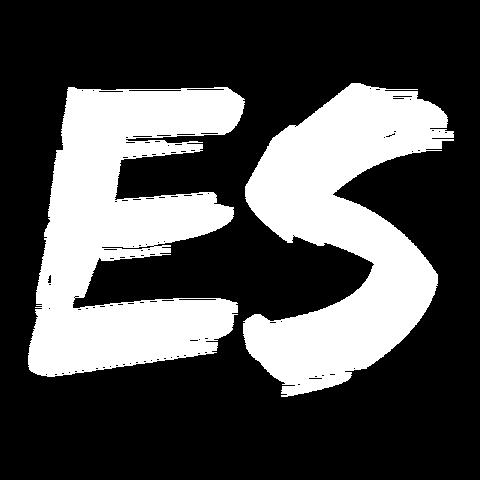 File:ESlogo.png