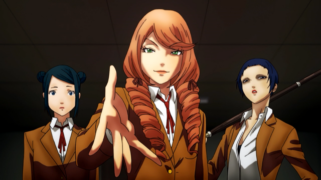 File:Student Council (Anime Ver.).png