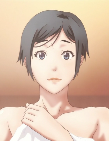 File:Mayumi in the baths.png