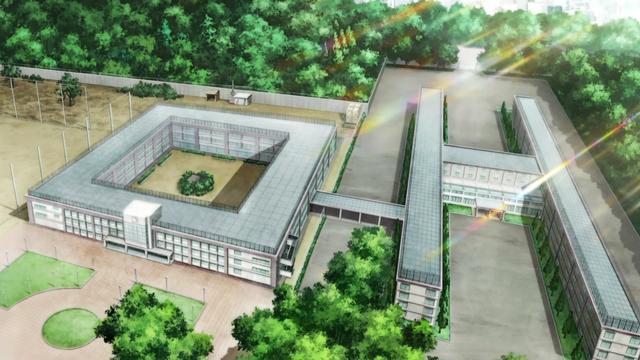 File:Hachimitsu Academy.png