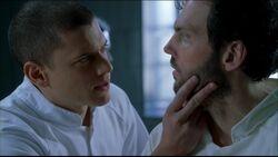 Prison Break 118