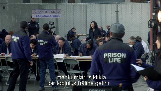 Souza Baranowski Correctional Center Prison Break Wiki