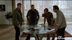 Prison-break-the-final-break-20090626072118485 640w