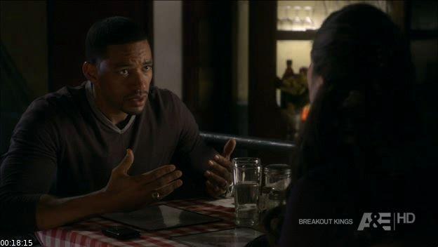 File:Breakout Kings S01E04 HDTV XviD-ASAP screenshot 2.jpg