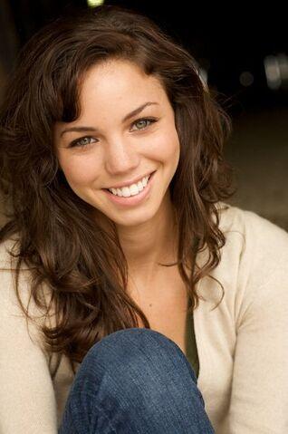 File:Actress Stephanie Honore.jpg