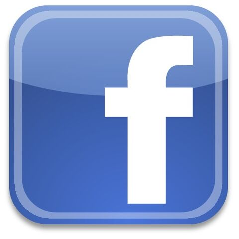 File:Facebook square icon.jpg
