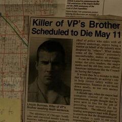 Killer of <a href=