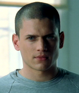 File:Scofield.png