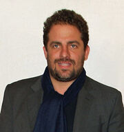 250px-Brett Ratner cropped by David Shankbone