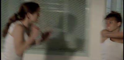 File:Stuntwoman.jpg