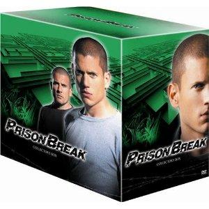 File:Season 1 box.jpg