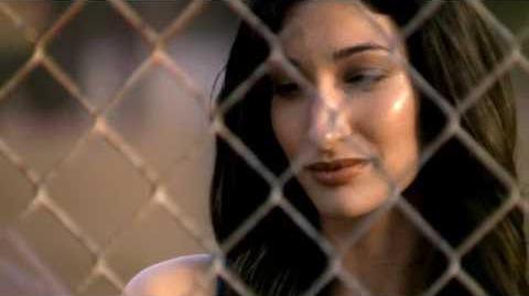 Prison Break Season Three Vignette Deleted Scenes - Under & Out