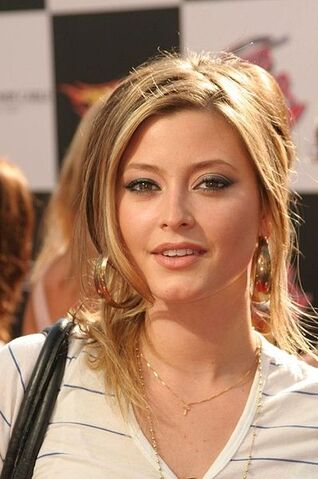 File:398px-Holly Valance at Speed Racer premiere.jpg
