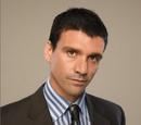 Nick Savrinn