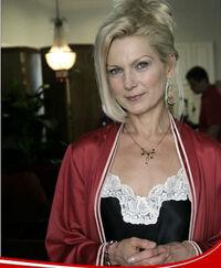 Dianascarwid