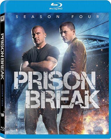 File:Prison Break - S4bluray.jpg
