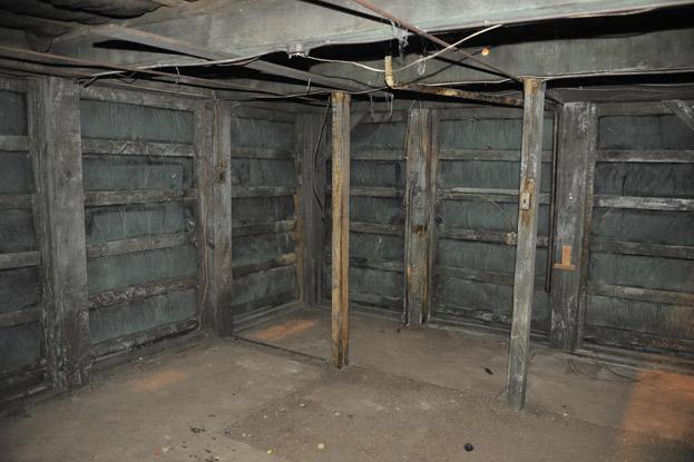 File:2 Cellar.jpg