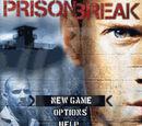 Prison Break - The Mobile Game