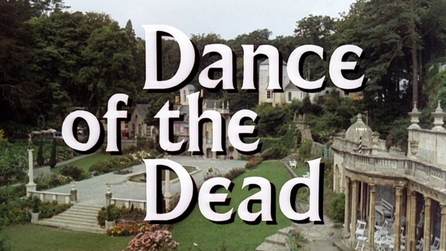 File:Dance of the Dead (Title Card).png