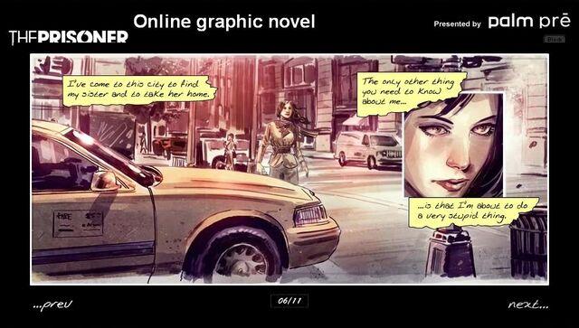 File:The Prisoner (2009 comic) interface.jpg