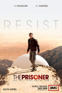 The Prisoner (2009 series)