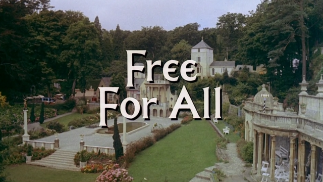 File:Free for All (Title Card).png