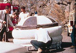 File:Original Rover (1).jpg