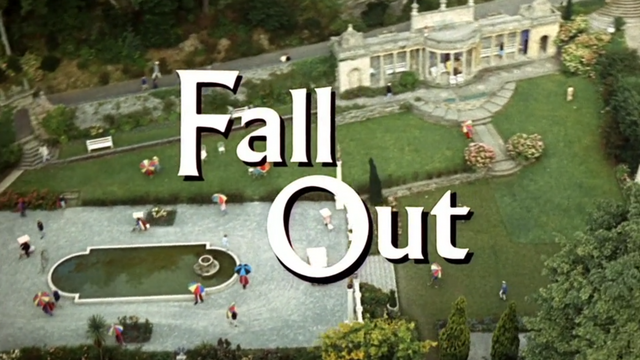 File:Fall Out (Title Card).png