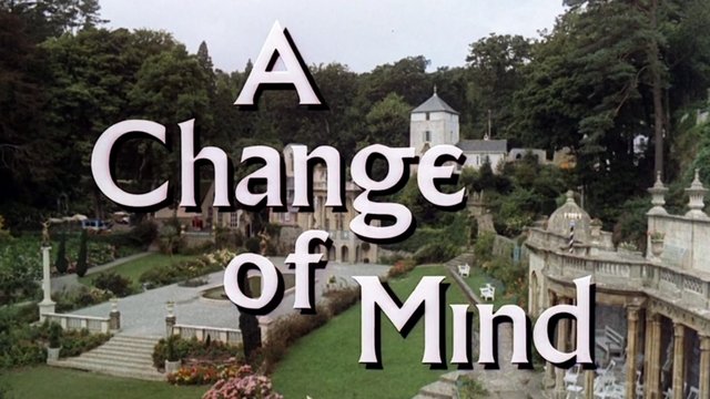 File:A Change of Mind (Title Card).png