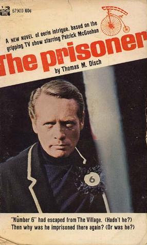 File:The Prisoner - Ace novel cover.png