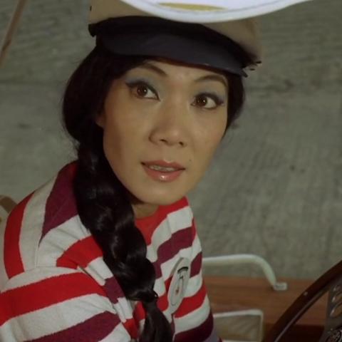 File:Number 18 (Barbara Yu Ling) - Profile.png