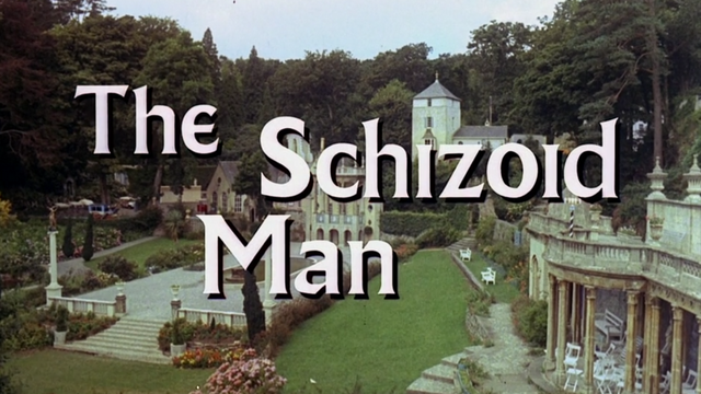 File:The Schizoid Man (Title Card).png
