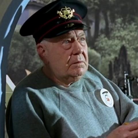 File:Postman (George Merritt) - Profile.png