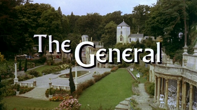 File:The General (Title Card).png