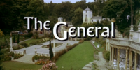 The General (1967 episode)