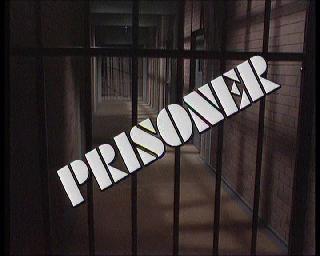 File:Prisoner-cell-block-h-episodes-200-to-505-305-eps-21f09.jpg