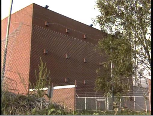 File:Melbprisoner100.jpg