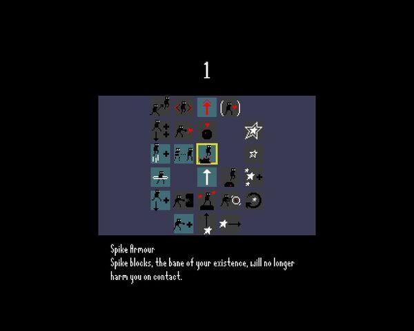 File:Skills (13).jpg