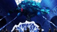 E05 Asuka Fighting Perseus