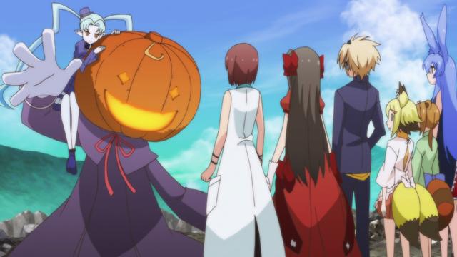 File:OVA1 Ayesha & Jack Greeting No-Names.png