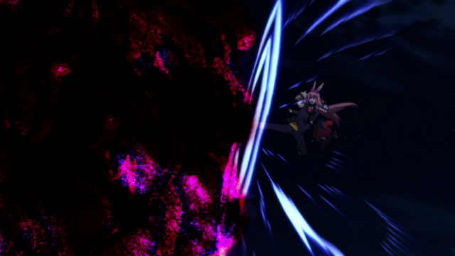 File:E10 Izayoi Deflects Pest's Attack.png