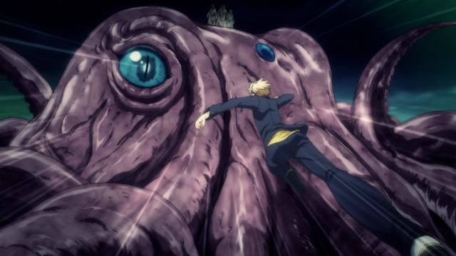 File:E04 Izayoi Fighting Kraken and Graeae.png