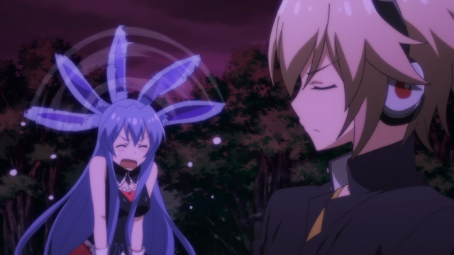 File:E03 Izayoi Calls Rabbit Useless.png