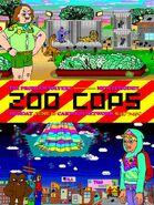 Zoo Cops