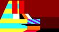 Thumbnail for version as of 17:57, September 13, 2015