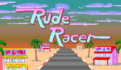 File:Rude Racer.jpg