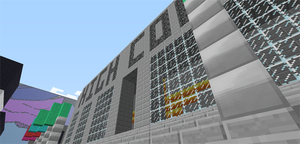 File:HighCourt 0002 Layer-4.png