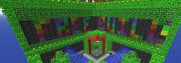 Freebuild-Word